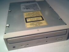 CD-ROM Drive Mitsumi CRMC-FX001D vintage proprietary mitsumi interface 40-pin