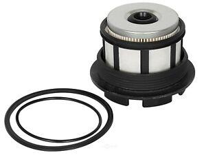 Fuel Filter-Pro GUARD D2 Afe Filters 44-FF007
