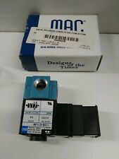 marantz 611 in other business industrial ebay