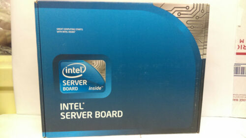 price 1 X Processor Lga775 Socket Travelbon.us