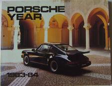 Porsche año 1983-84 por 914 916 356 935 956 Miller CAN-AM DAYTONA Art Models +