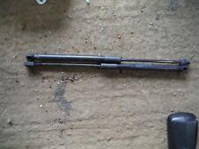 2012 PEUGEOT 3008 (BREAKING) TAILGATE STRUTS