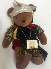 "V.I.B Very Important Bears 1979 Richard Bearton ""Marc Anthony"" #3045 VINTAGE"