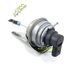 Turbo Electronic Actuator for Audi A3 8P VW Passat B6 /Seat Leon 2.0 TDI GT1749V