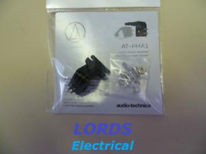 ORIGINAL AUDIO TECHNICA AT-PMA1 PMA1 ADAPTOR T4P  ADAPTER