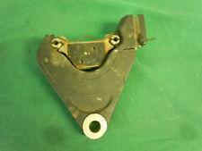 Softail Rear Brake Caliper Bracket  NICE !!!