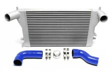 Intercooler Maggiorato in Alluminio per AUDI S3 (8P) 2.0 TFSI