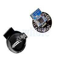 Beacon Module Bluetooth 4.0 BLE Near-Field Positioning Sensor For Andorid GW
