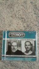 CD Techno Club Vol. 61 von Various Artists 2CDs