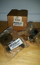 0397374 OMC starter drive assembly /gear kit. new old stock.