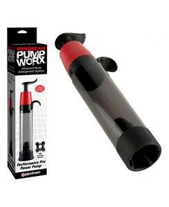 sviluppatore a pompa pump worx pompa per ingrandire pene professional pump