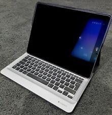 Apple iPad Pro 1st Gen. 128GB, Wi-Fi, 12.9 in - Space Grey