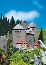 Faller 191716 H0 - Burg Lichtenfels NEU & OvP