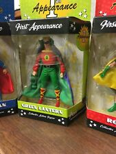 DC Direct 1st Appearance Green Lantern Action Figure MIB