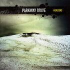 NEW Horizons (Audio CD)