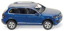 Volkswagen WIKING Diecast Cars