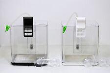 White BL-1 Ziss EZ Breeder 2.4L  Breeding Box