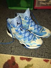 Men's Limited Edition Jordan's Size 11.5