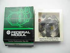 1981-1983 318 5.2L V8 DODGE TRUCK With Holley 2280 Carburetor Rebuild Repair Kit