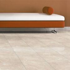 schwimmende laminat vinyl pvc bodenbel ge aus marmor. Black Bedroom Furniture Sets. Home Design Ideas