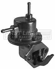 TALBOT HORIZON 1.4 Fuel Pump 79 to 86 Firstline 0002998800 22988W 558267 Quality