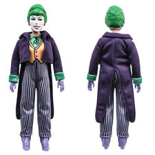 Teen Titans 7 Inch Action Figures Series: Duela Dent [Loose in Factory Bag]