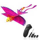RC Helicopter Mini Drone-Tech Toy Bionic Flying Bird Remote Control Kids' Toys