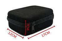 S Travel Storage Carry Bag Case Box for GoPro  Go Pro Hero 1 2 3 3+ 4  Camera