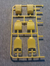 Revell 1/25 Scale VW Seats