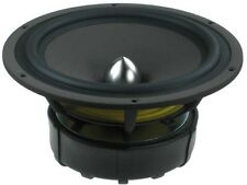 Seas Excel Woofers E0045-08S W22NY001 - 1pair