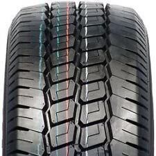 Trailer Hifly Super 2000 95/7r 175/80/13 175/80r13c 1758013 Tyre