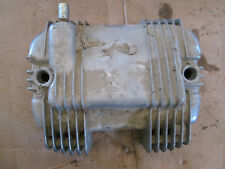 1978 Honda Hawk CB400 CB 400T 400 valve cover top head engine motor