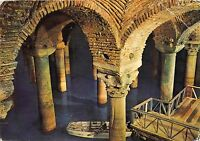 B67073 Turkey Istanbul ve Saheserleri The Underground Cistern