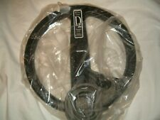 New Whites Spectra Series D2 Metal Detector Coil New In Package