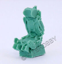 NeoMega 1/48 Resin Ejection Seat KM-1M