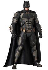 [INSTOCK] MEDICOM MAFEX No.064 Batman Tactical Suit ver. Justice League DC