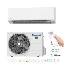 Panasonic Etherea Klimaanlage Klimagerät CS-Z35XKEW 2,5 kW R32 A+++/A+++