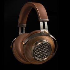 Klipsch Heritage Hp-3 Over-the-ear Headphones (walnut)