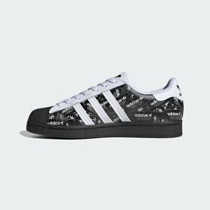 scarpa adidas superstar fv2820