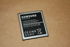 For Samsung Galaxy S4 , S4 Active i9500 i9295 Replacement Battery 2600mAh B600Be