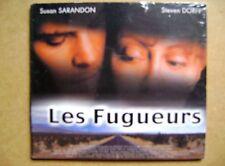 DVD Film Les fugueurs Susan Sarandon Steven Dorff /F9