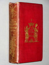 Cloth History & Military Original Antiquarian & Collectable Books