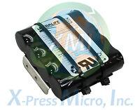 DELL EQUALLOGIC PS6000 PS6500 TYPE 7/10 CONTROLLER BATTERY 3.6V ULTRALIFE S00301