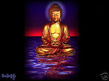 BUDDHIST CHANTING CD, MEDITATION & SELF CONTEMPLATION