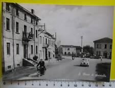 cartolina Lombardia - San Rocco di Quinstello - Mn 328