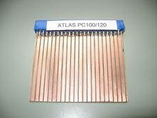 Atlas 180/210/215/350 Extender Board Riser KIT FORM