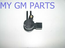 CTS MONTE CARLO IMPALA BRAKE PEDAL POSITION SWITCH NEW OEM 25912943