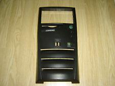 Compaq Evo Tower PC Front Case Fascia