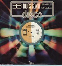 Lots de Disques vinyles 45 tours pour Soul, Funk avec compilation