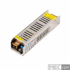 Liso Transformador LED 12V/DC 60W 5A para LED Luces
